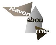 Ravensbourne