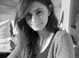 Emily Memarzia
