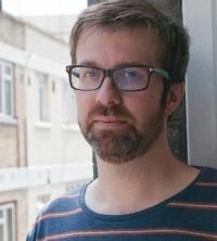 Alex Fleetwood